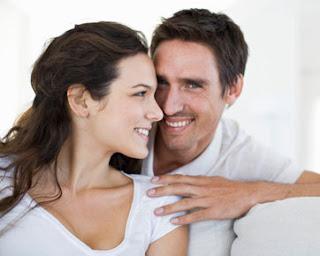 10 Topik Pembicaraan Agar Hubungan Langgeng Dengan Kekasij [ www.BlogApaAja.com ]