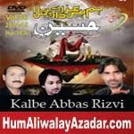 http://www.humaliwalayazadar.com/2014/10/kalbe-abbas-rizvi-nohay-2015.html