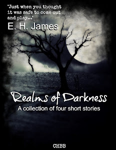 Paranormal Short Story Collection