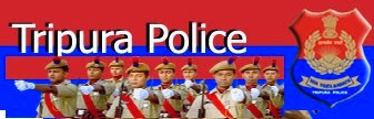 naib subedar jobs vacancies in tripura police
