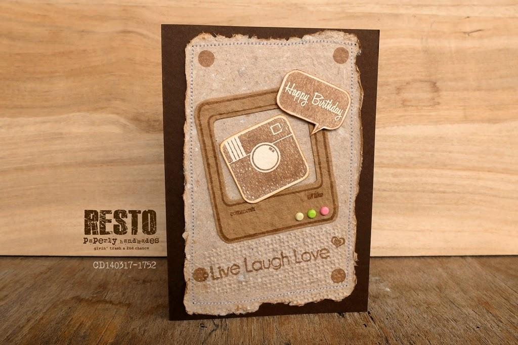 CD140317-1752 - Live Laugh Love