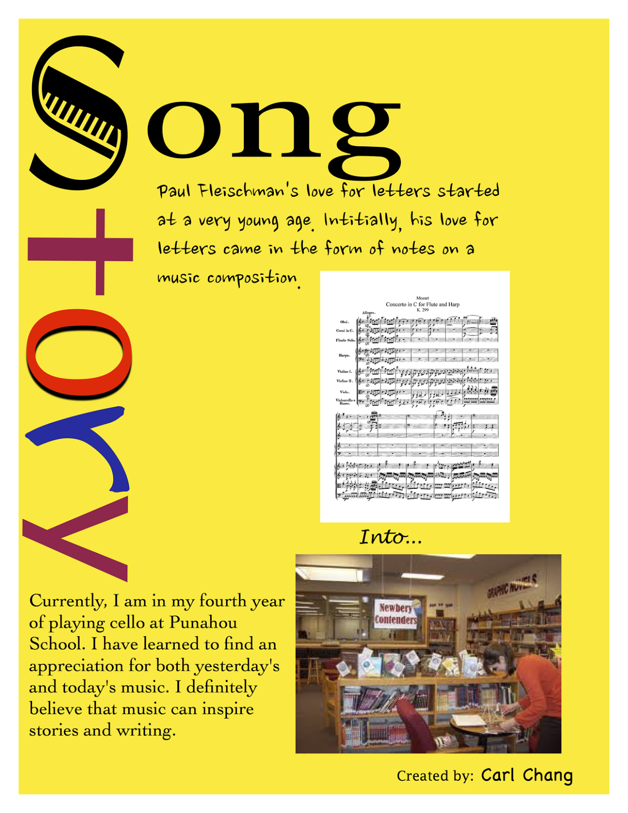 8Z Learning Log Blog March 2014
