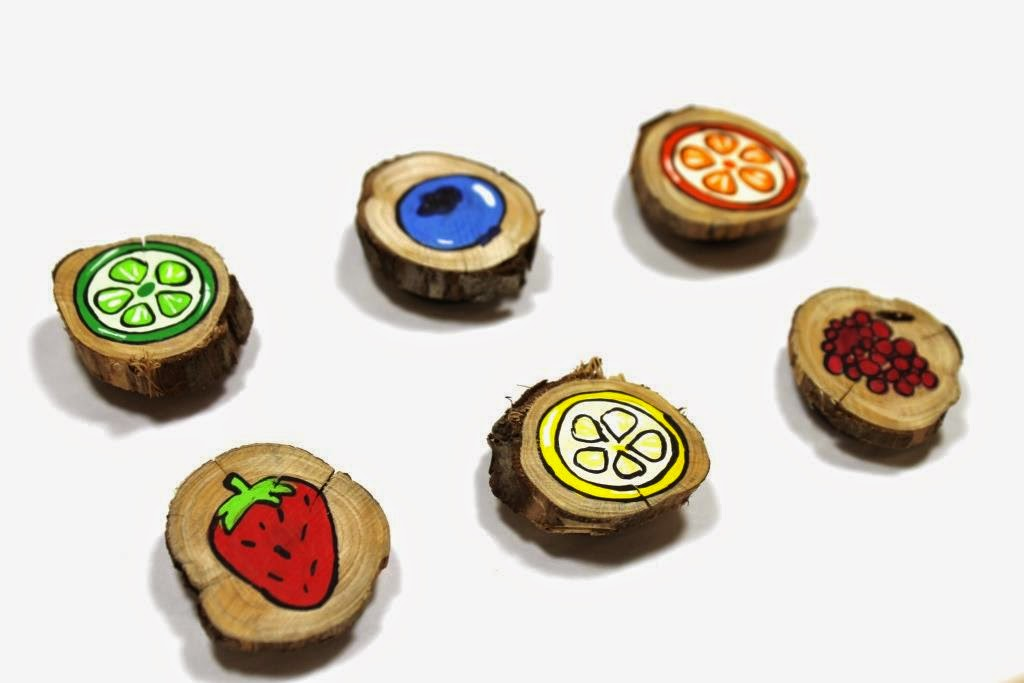 https://www.etsy.com/listing/222549495/fruit-magnets-set-of-6-food-decorations?ref=shop_home_active_5