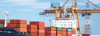 Commerce extérieur : Une croissance de 5,8% à l'export et de 5,1% à l'import