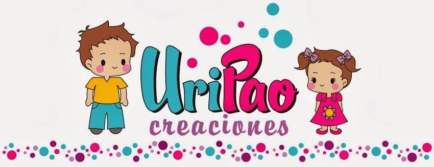 Uripao