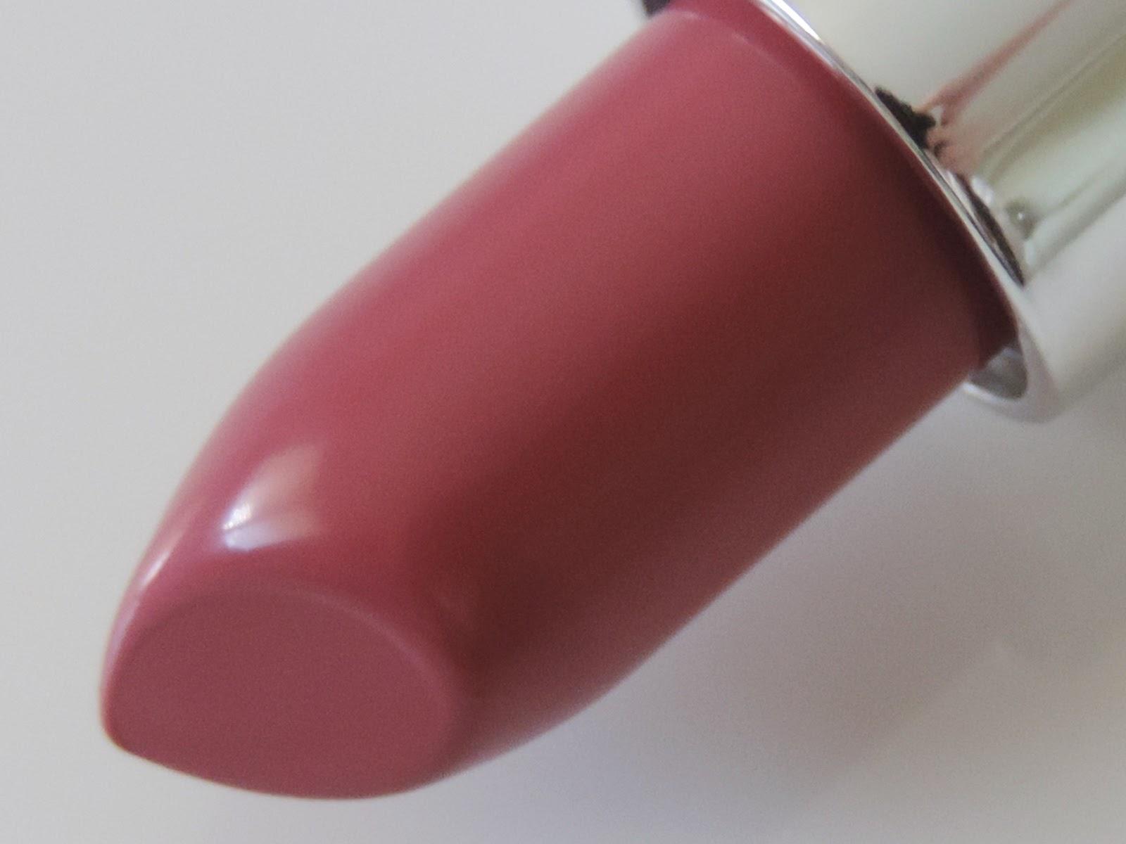 Clinique Pop Lip Colour and Primer in Plum Pop