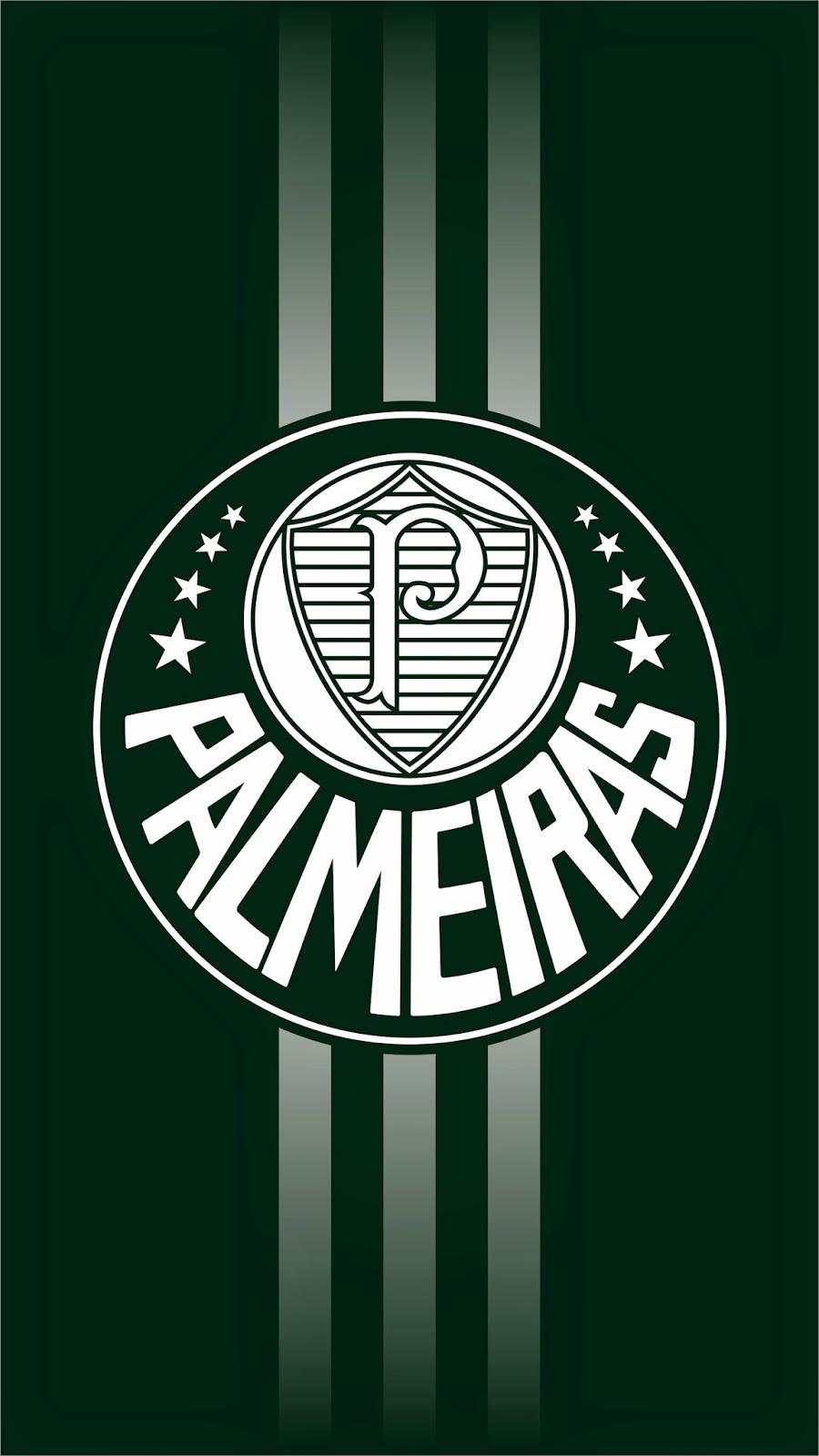 Santos, São Paulo, Corinthians, Palmeiras  Whatsapp  Wallpaper  Papel de P
