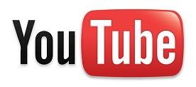 ¿Quieres ver una recopilación de los mejores vídeos de Youtube?. Haz click en la imagen y Suscríbe.