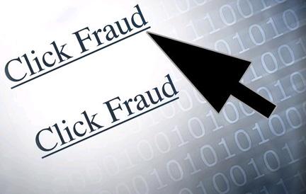 click fraud nuffnang churpchurp says.my