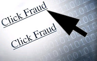 Tips menjaga Iklan adsense anda dari Klik Fraud