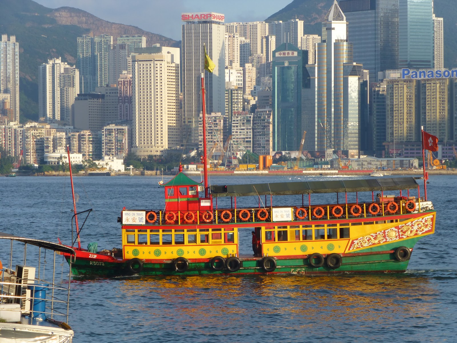 hong kong wealth gap essay The asian tigers essay no works hong kong was able to these countries also saw very little unemployment and an almost invisible wealth gap between the.
