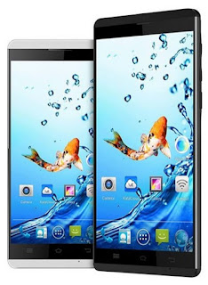 Kata M2 Now More Affordable At Php5,999