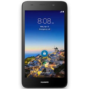 Huawei SnapTo - Specs