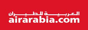 Air arabia customer care centre passenger contact phone numbers and office address customer - Air arabia sharjah office ...