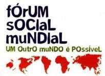 Conheça o Fórum Social Mundial