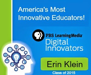 PBS Digital Innovator
