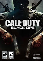 Call Of Duty Black Ops [PC Full] ISO Español [DVD9] Descargar
