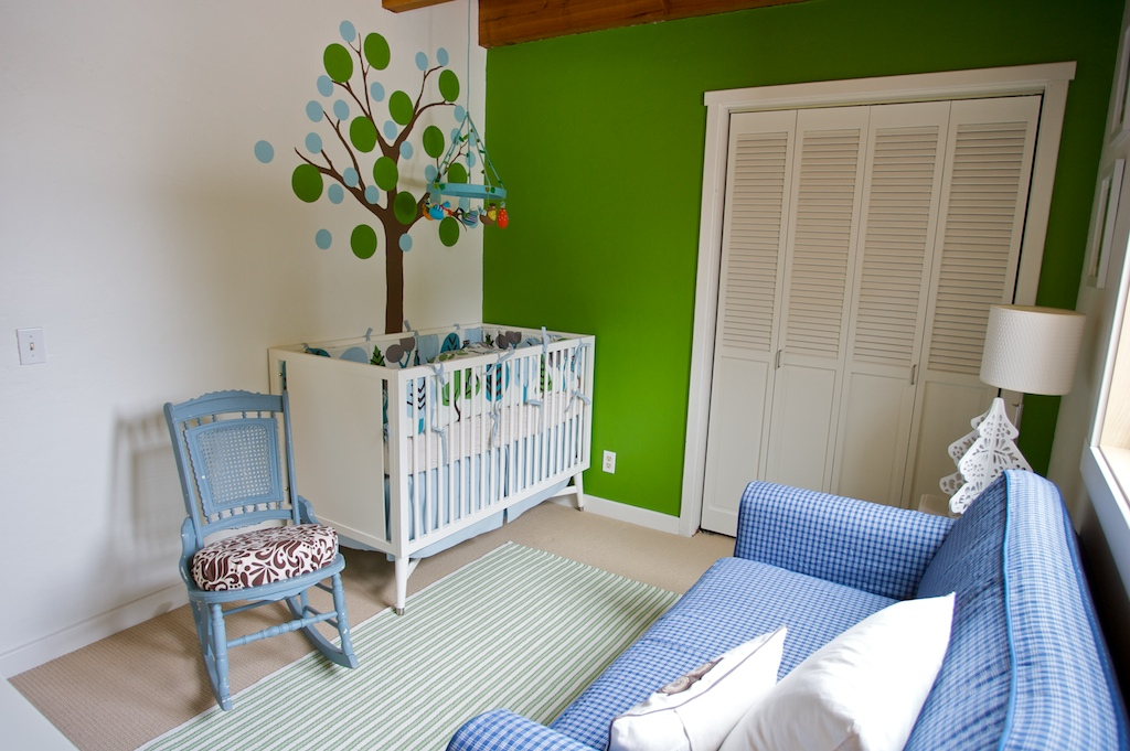 crib down comforter ikea creative ideas of baby cribs