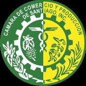 Camara de comercio Santiago