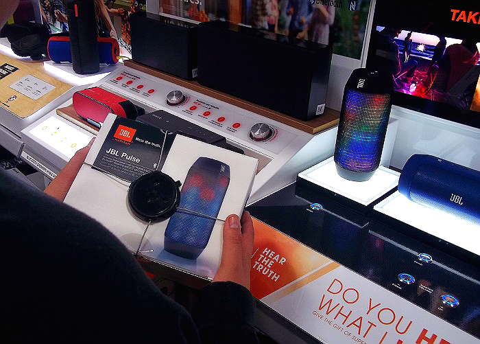 Best Buy Holiday GiftGuide 2014