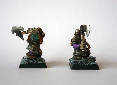 Fallen Dwarfs from Karak Zorn Prze3