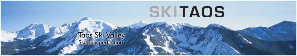 taos ski valley senior personals Senior pass  taos ski valley introduced the youth pass and zia pass at a  substantial  taos ski valley plans to work with partner business to offer lift ticket .