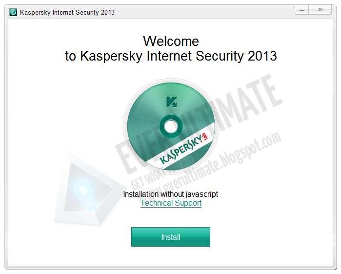 Kav 7 key free, Posted in Kaspersky Key File Tagged activation, activation