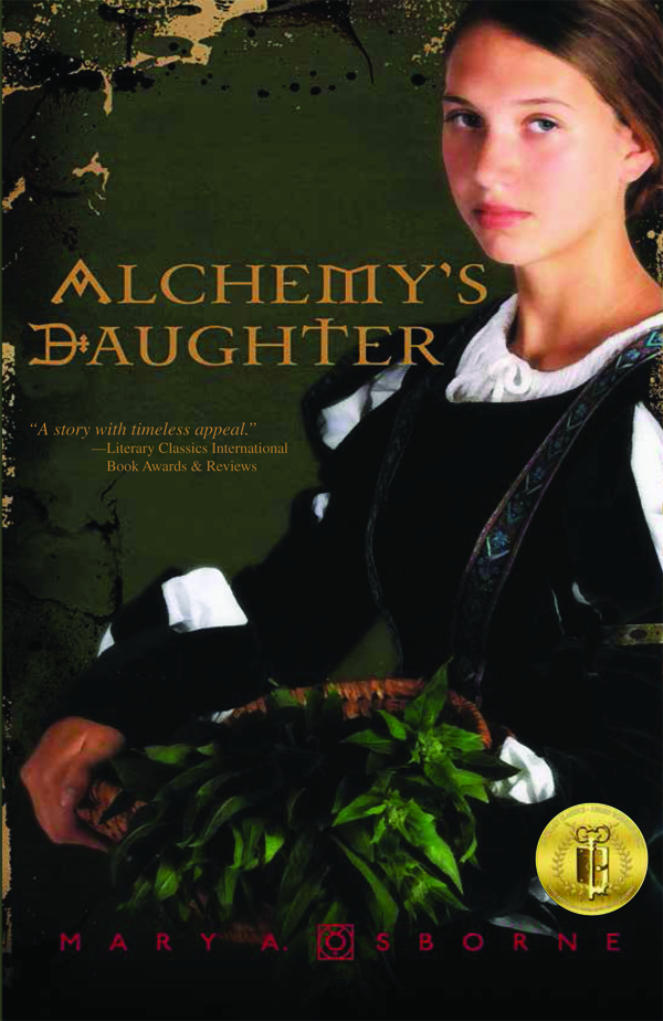 Alchemy Tours Review