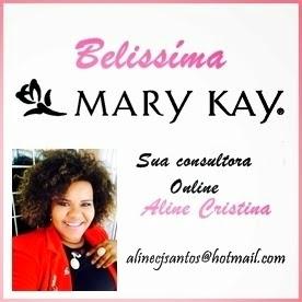 Minha Consultora Mary Kay Online
