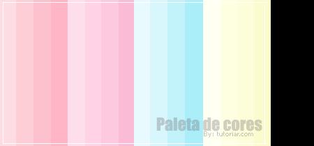 http://1.bp.blogspot.com/-mZmiTCSfDVY/T67KKu-a_zI/AAAAAAAAE-8/WyAgOM0mdtE/s1600/paletabytutoriar.png
