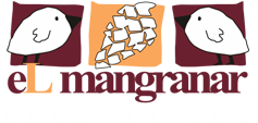 EL MAGRANAR AGROTURISMO