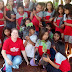 Destaque! Eldoradense Marcia Aparecida dos Santos é destaque em ações sociais na região