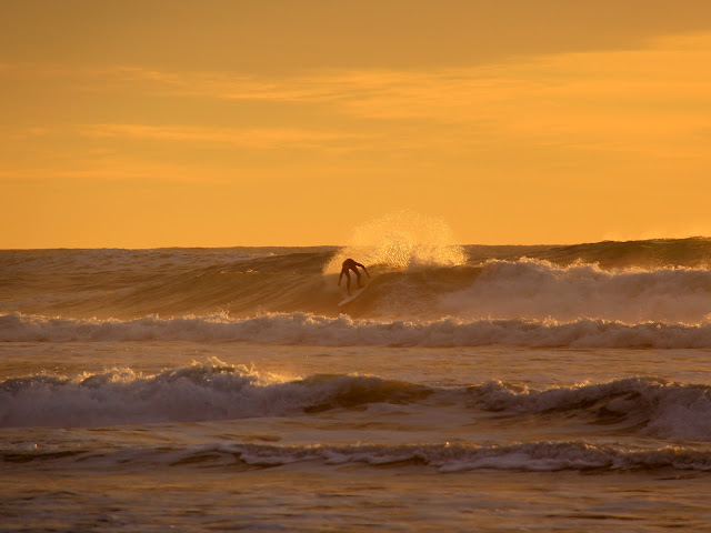 nor cal surf blog
