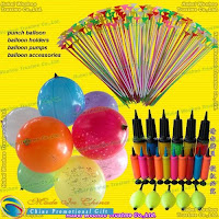 Balloon Accessories6
