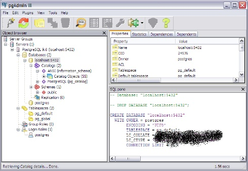 How to hack using ip adress