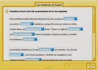 http://www.e-vocacion.es/files/html/252747/recursos/la/U10/pages/recursos/143175_P138_2/carcasa.swf