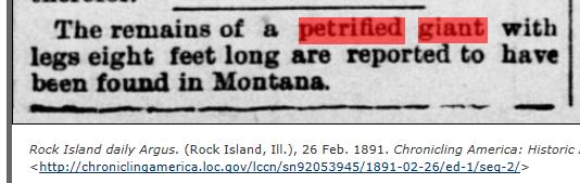 1891.02.26 - Rock Island Daily Argus