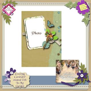 http://1.bp.blogspot.com/-mZq7-T0Ocjk/VZ8p96wmzsI/AAAAAAAABrI/i-WDan7owAI/s320/jdb_greetingcard_qp%2Bcopy.jpg