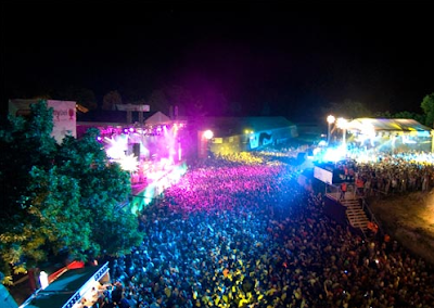 Rock 1on1 - Exit Festival, Novi Sad, Serbia.png