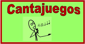CANTAJUEGOS ON LINE