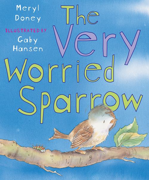 http://www.kregel.com/childrens-story-books/the-very-worried-sparrow/
