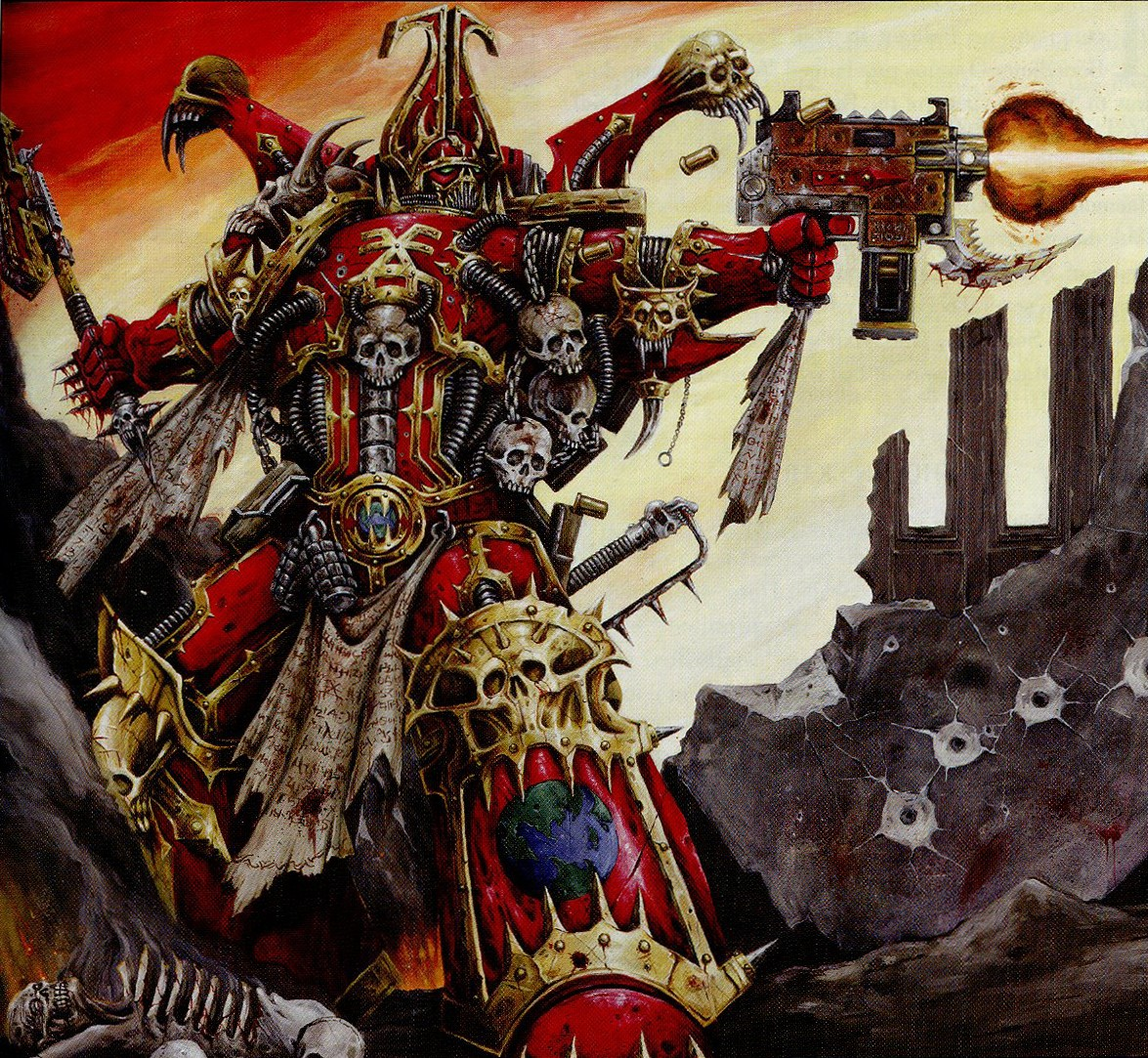 http://1.bp.blogspot.com/-mZuNIHnWY1I/UA_ehj2QxVI/AAAAAAAACbg/kTrOJO0RlUA/s1600/world_warhammer_40k_chaos_space_marines_khorne_desktop_1175x1083_wallpaper-1093300.jpg