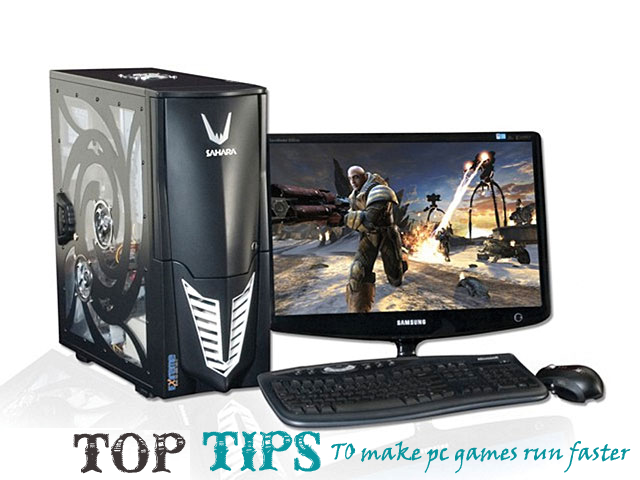 Optimize-PC-for-Gaming