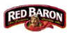Red Baron Rebates