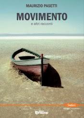 Acquista il libro di Maurizio Pasetti !