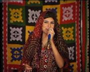 Sindhi Singer HD