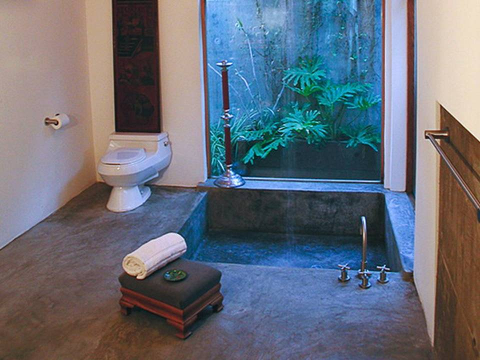 Luxury Small Bathrooms small luxury bathroom houzz. gallery of small luxury bathroom