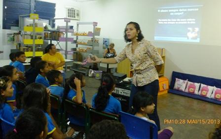 palestra contra o abuso sexual infantil em pdf