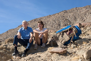 into the wild-hal holbrook-emile hirsch