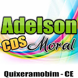 Adelson CD&#39;s